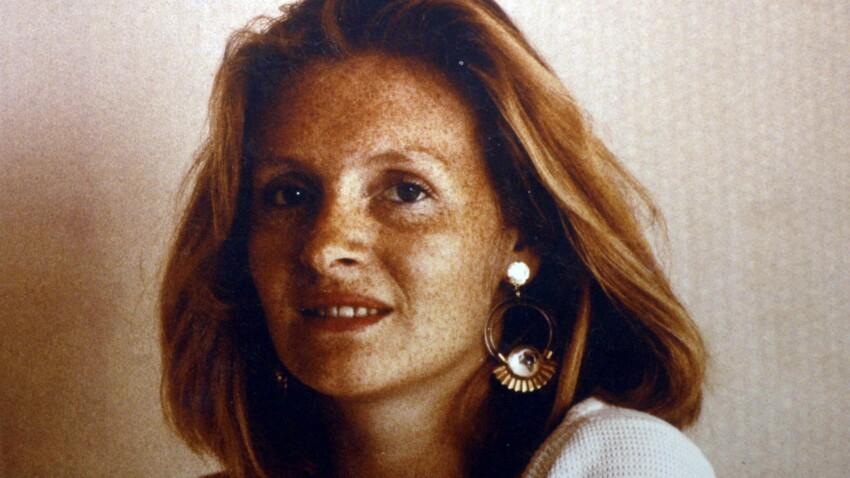 Meurtre de Sophie Toscan du Plantier : tout sur l'affaire qui inspire la série Netflix