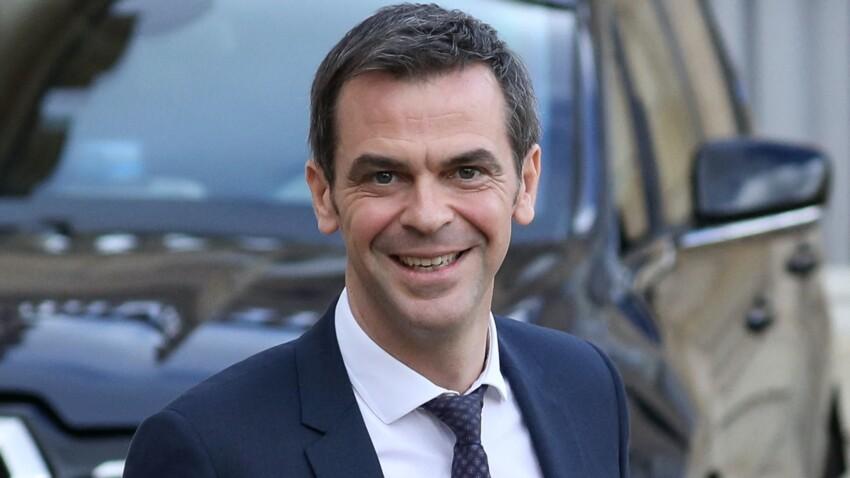 Olivier Véran : son vote surprenant au second tour des Régionales 2021
