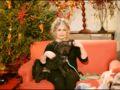 """Brigitte Bardot condamnée pour """"injures"""" : cette lourde amende dont elle doit s'acquitter"""