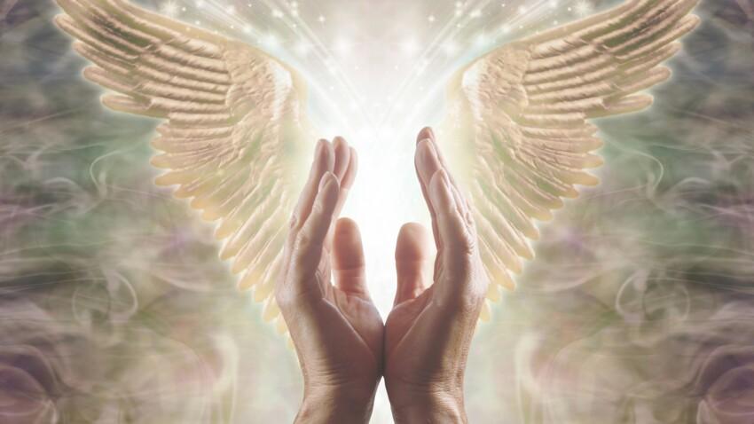 Qui sont les archanges et comment les invoquer ?