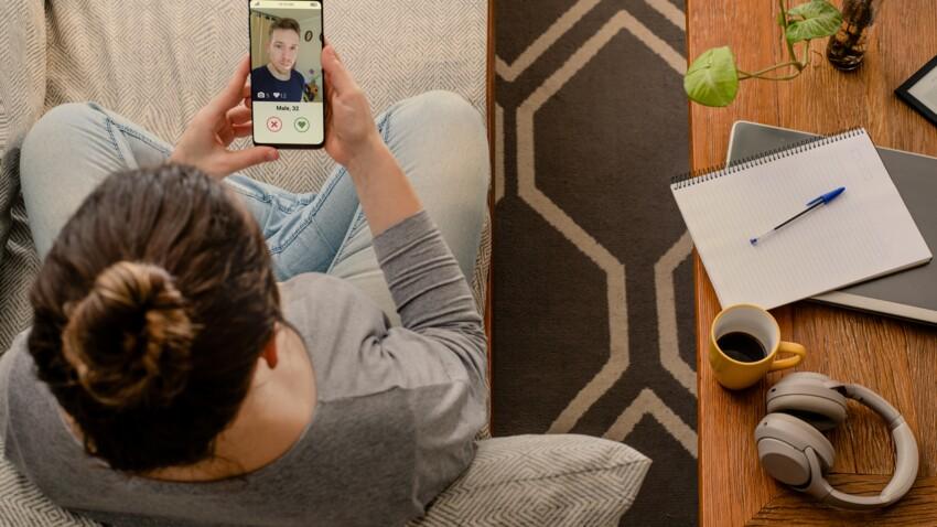 Adopte un mec : le mode d'emploi pour séduire en ligne