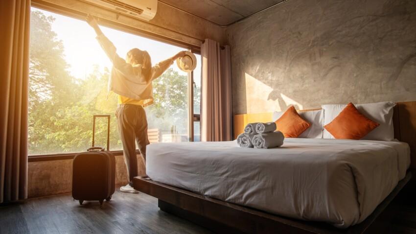 4 bons réflexes pour dénicher un hôtel de rêve (en France)