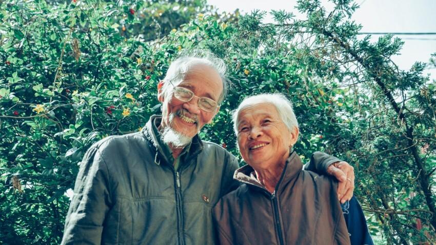 Le béguinage : quelles différences avec une maison de retraite ?