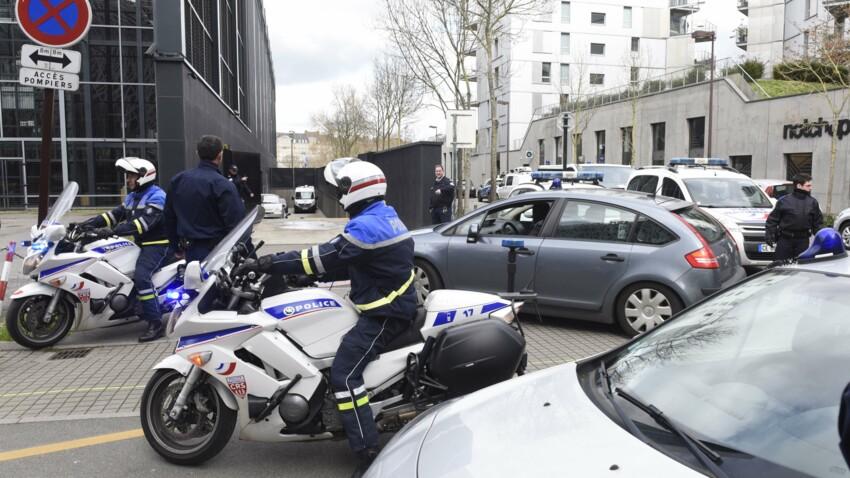 Affaire Troadec : l'insoutenable déposition macabre d'Hubert Caouissin