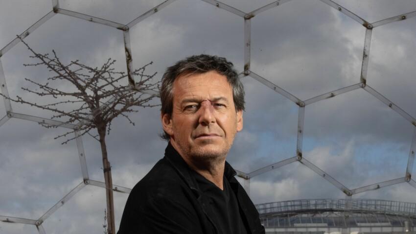 Jean-Luc Reichmann : sa blague sur la défaite des Bleus à l'Euro 2021 divise