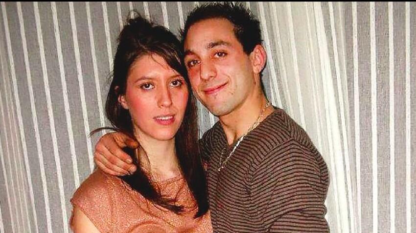 Disparition de Delphine Jubillar : les deux enfants du couple placés chez un membre de sa famille pour un an