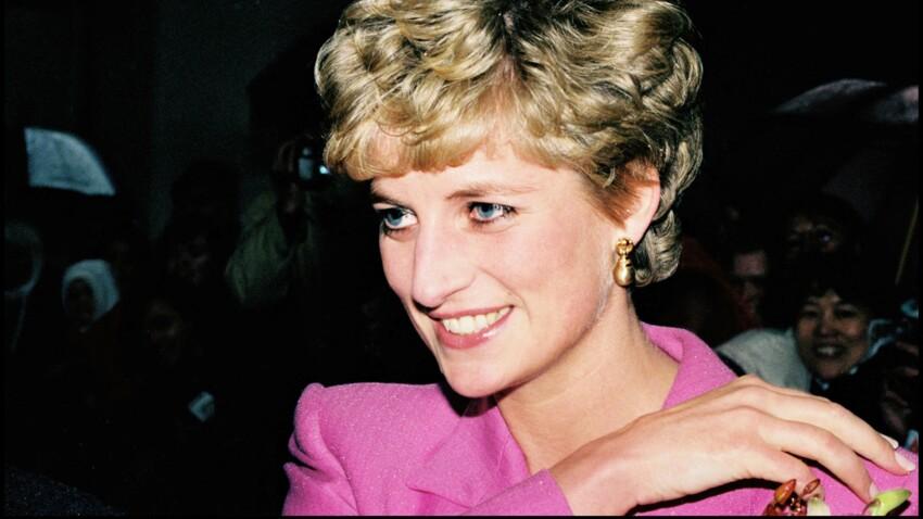Accident de voiture de Diana : sa dernière journée avant sa mort, heure par heure