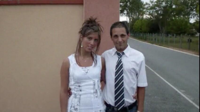 """Delphine et Cédric Jubillar : ce jour où ils se sont disputés de façon """"choquante"""", en pleine rue"""