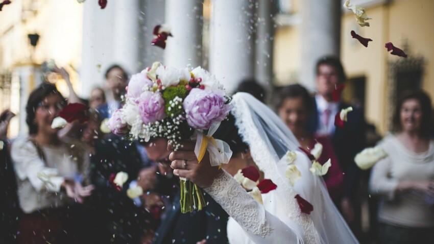 Atteint d'Alzheimer, un homme retombe amoureux de sa femme... et la (re)demande en mariage