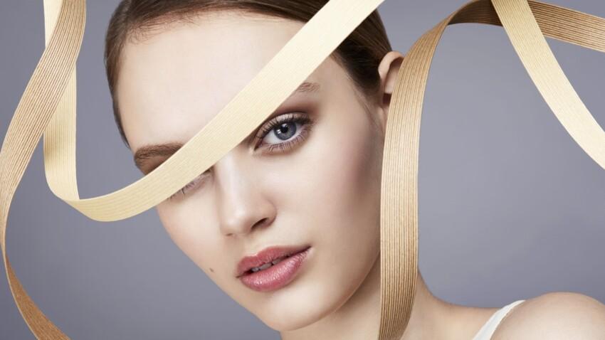 Beauté : cette marque propose de choisir vos soins visage en fonction de… votre ADN