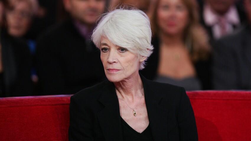Françoise Hardy a écrit son testament : ce qu'elle espère léguer à Thomas Dutronc