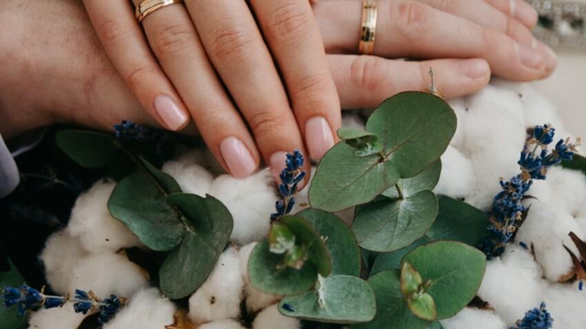 Communauté universelle : toutes nos explications pour bien choisir son régime matrimonial