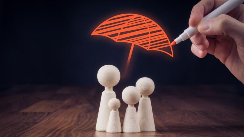Assurance-vie : la déclaration partielle de succession, mode d'emploi