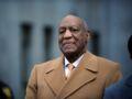 Bill Cosby : pourquoi sa condamnation pour agression sexuelle a été annulée