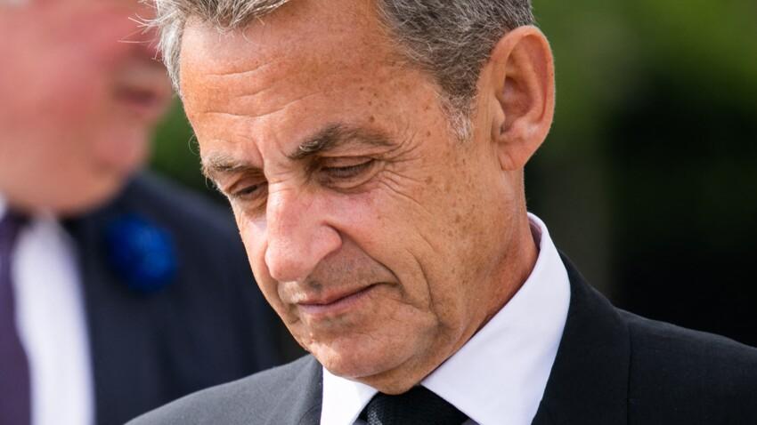 Nicolas Sarkozy en deuil : sa belle-mère, Ines Sarkozy de Nagy-Bocsa, est morte