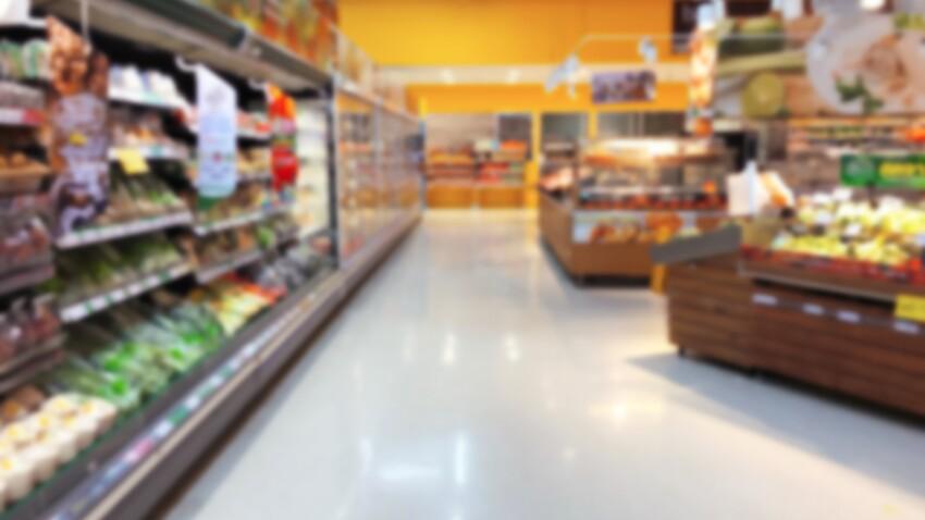 Rappel produits : attention ne consommez pas ces aliments vendus chez Casino, Leclerc, Carrefour et Leader Price