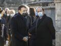 François Hollande : son tacle à peine déguisé à Emmanuel Macron