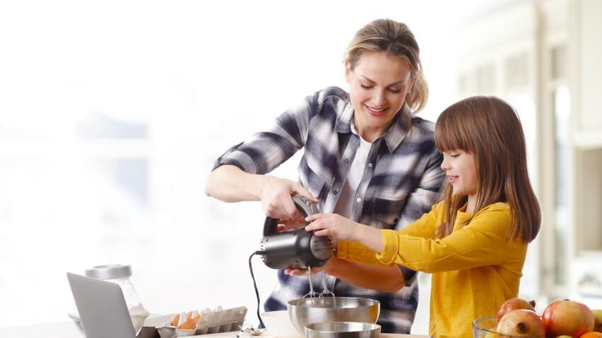 Cuisine, petit-déjeuner, beauté: nos bons plans électroménager à dénicher chez Darty