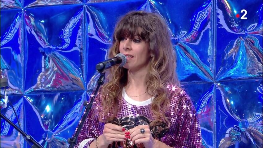 """""""N'oubliez pas les paroles"""" : Magali Ripoll affirme être la cousine de Shakira"""
