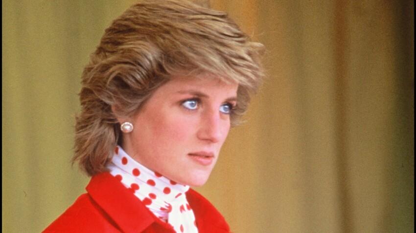 Lady Diana : que deviennent ses sœurs, Sarah et Jane Spencer ?