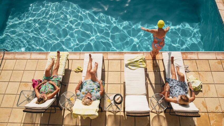 Louer sa piscine pour l'après-midi, mode d'emploi