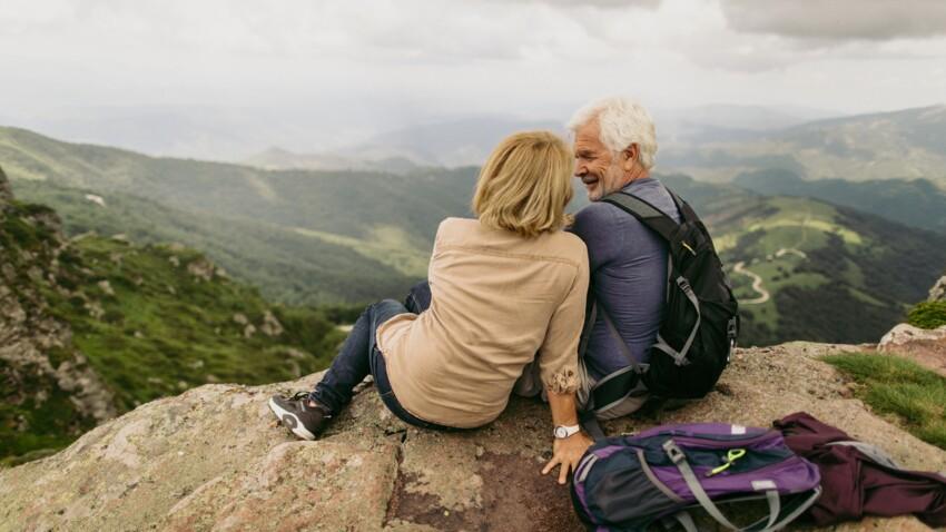 Vacances : nos idées pour s'évader près de chez soi !
