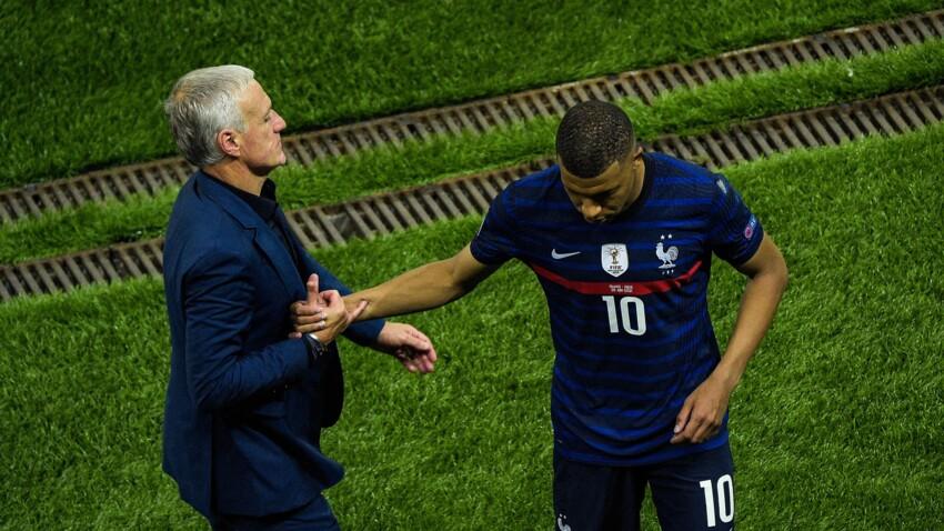 """Euro 2021 : pourquoi l'hôtel des Bleus les """"a rendu fous"""""""