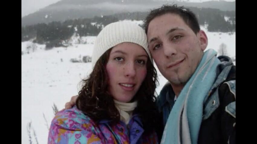 Disparition de Delphine Jubillar : cette mystérieuse trouvaille de la nouvelle compagne de son mari, Cédric
