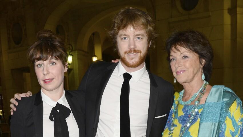 Gaël Giraudeau : sa femme, ses enfants… le fils de Bernard Giraudeau et Anny Duperey se confie