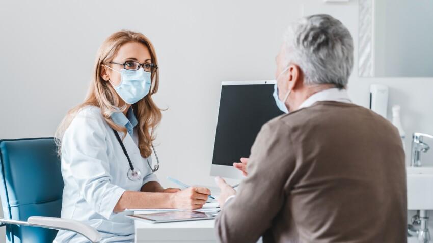 Cancer généralisé: quels sont les traitements?