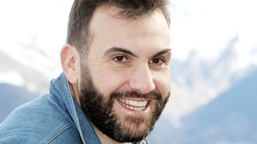 Laurent Ournac amer après son expérience d'animateur sur TF1 ? Ses propos cash