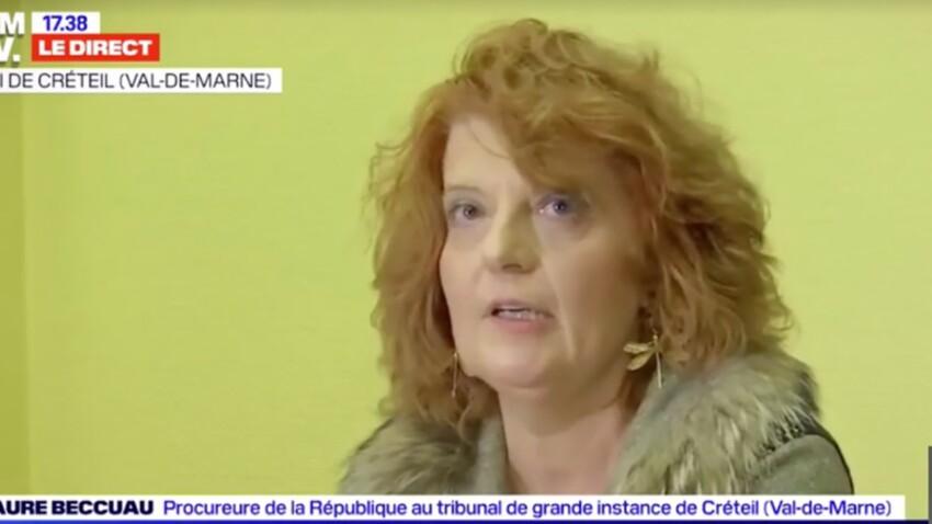 Qui est Laure Beccuau, première femme proposée comme procureure du parquet de Paris ?