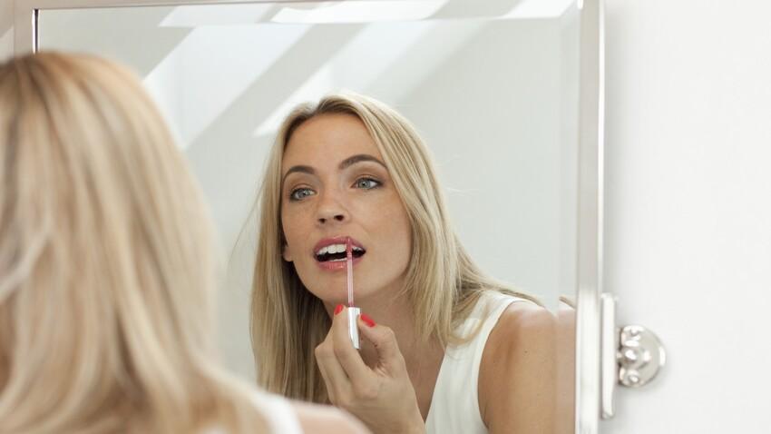 Maquillage : nos produits préférés pour un make-up léger cet été