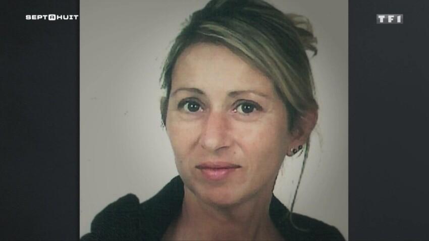 """Meurtre de Patricia Bouchon : la joggeuse aurait agonisé """"une dizaine de minutes"""""""