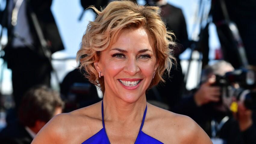 Corinne Touzet : que devient la comédienne ?