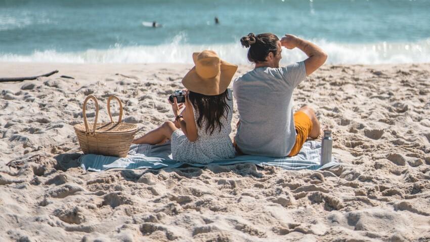 Ces trois signes astrologiques vont vivre la semaine la plus romantique de l'année