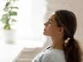 Mélatonine: ce qu'il faut savoir sur l'hormone du sommeil
