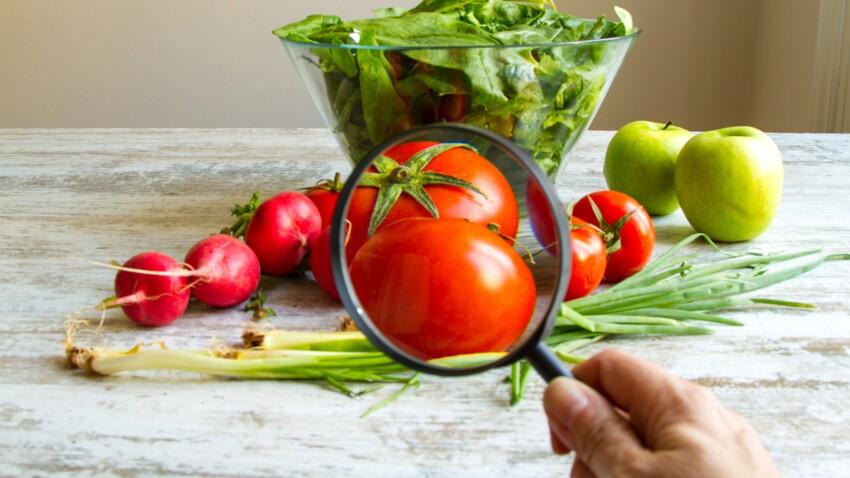 BPCO, maladie de Parkinson, cancers : le rapport inquiétant de l'Inserm sur l'influence des pesticides sur la santé