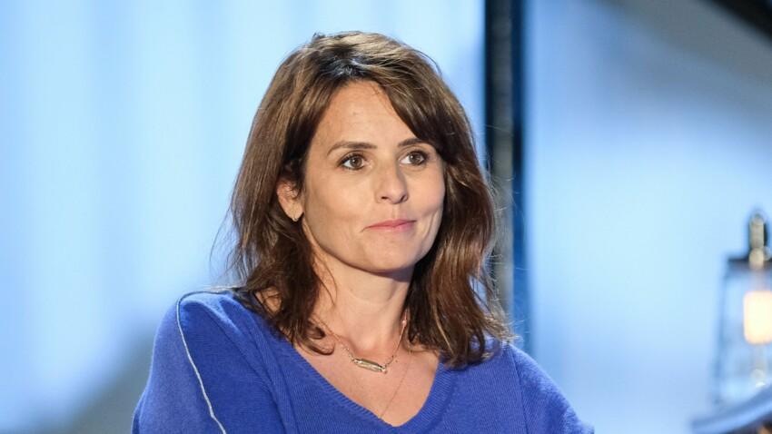 Faustine Bollaert : ce traumatisme d'enfance causé par ses parents