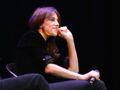 """Charlotte Gainsbourg se confie :  """"J'ai eu une expérience avec une femme"""""""