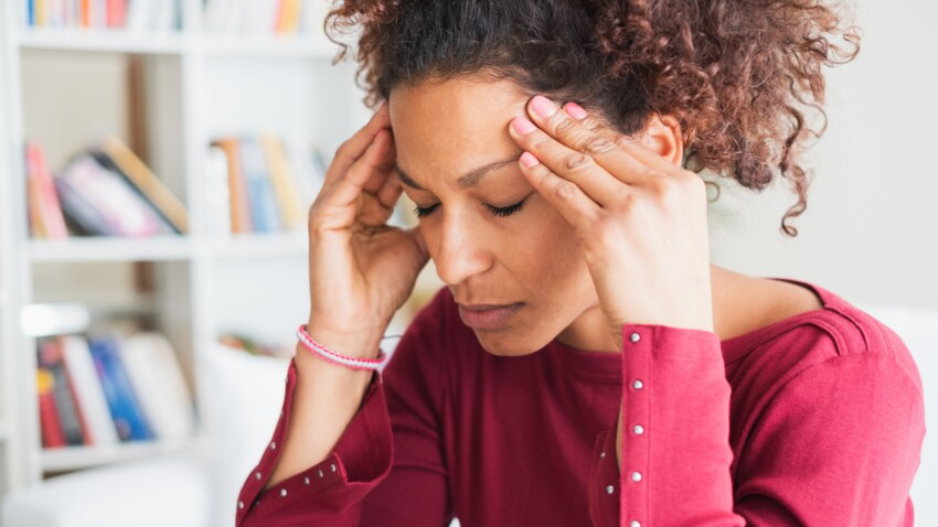 Migraines : une étude révèle les aliments à adopter pour en finir avec les crises