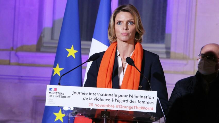 Sylvie Tellier : ce nouvel obstacle auquel elle va devoir faire face
