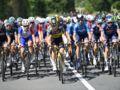 Chute au Tour de France 2021 : l'objet du message de la spectatrice enfin révélé