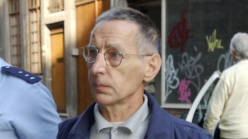 """Quand Michel Fourniret avouait tuer les """"témoins oculaires"""" de son impuissance sexuelle"""