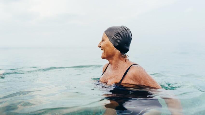 Covid-19 : y a-t-il un risque à se baigner ou à manger des fruits de mer cet été ?