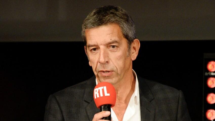 Départ de Michel Cymes de la matinale de RTL : le médecin déjà remplacé par une ancienne Miss France