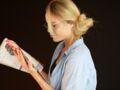 1ère raison de lire le magazine Femme Actuelle : être à la pointe de l'actu et des tendances !