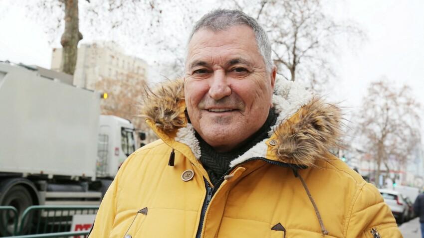 Panne immense à la télévision : Jean-Marie Bigard ironise devant la situation