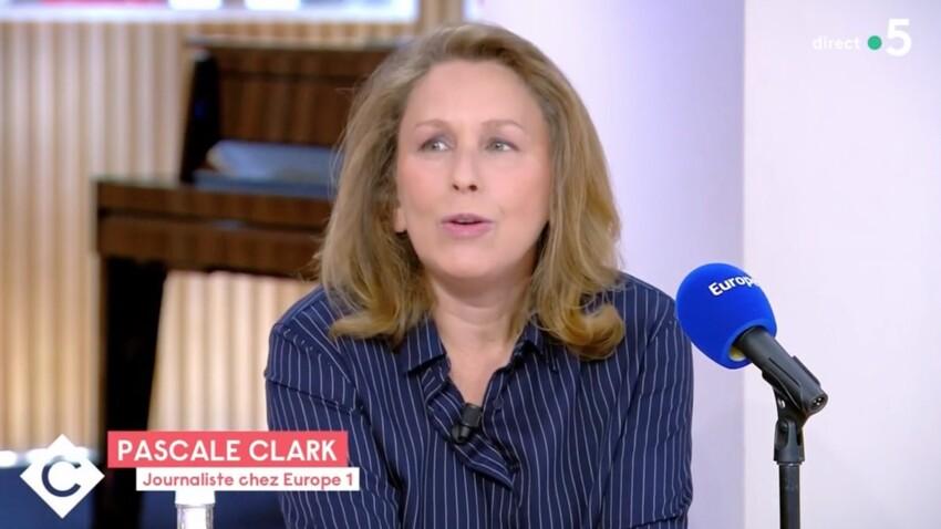 """""""En aparté"""" : Canal+ va ressusciter son émission culte, mais sans Pascale Clark"""