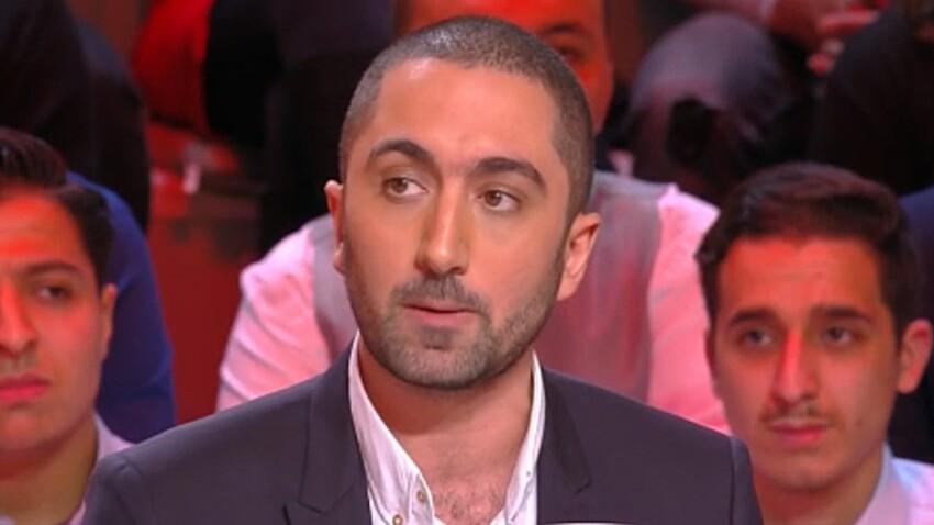 Après son départ d'Europe 1, le docteur Jimmy Mohamed va rejoindre une émission emblématique de France 5